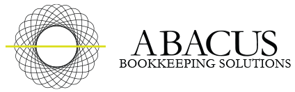 Abacus Bookkeeping Solutions